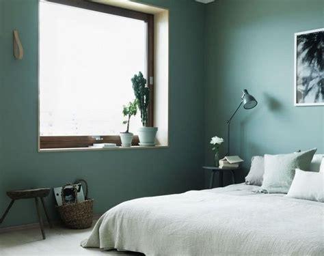 Cómo decorar mi cuarto con poco dinero 50 fotos e ideas ...