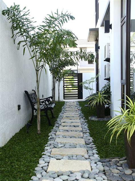 como decorar pasillos exteriores  17  | Curso de ...