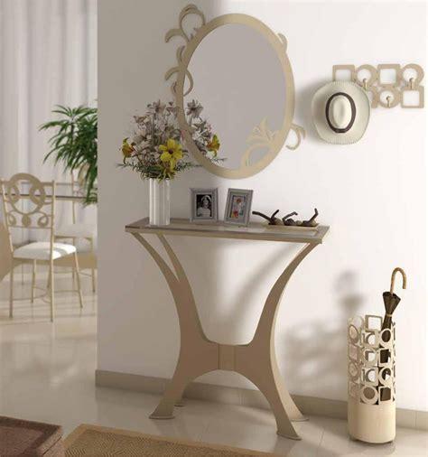 ¿Cómo decorar recibidores pequeños?   Forja Hispalense Blog