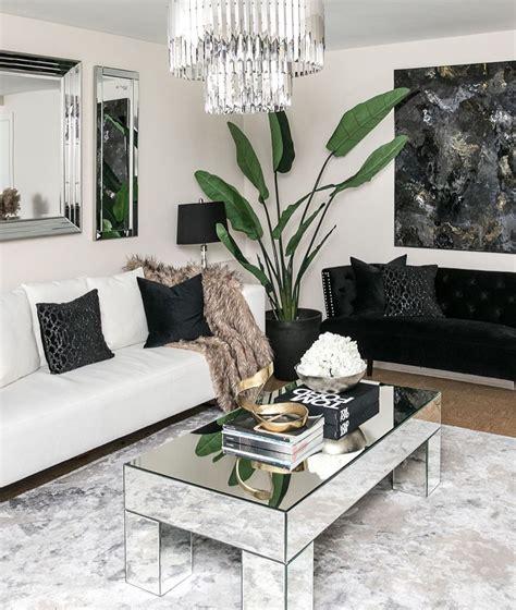 Como decorar salas 2020   2021 | Como Organizar la Casa ...