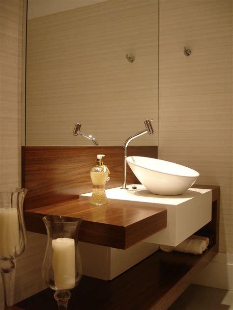 Como decorar seu lavabo pequeno   Studio 1202