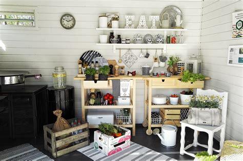 ¿Cómo decorar tu cocina? ¡Ideas sencillas!   Arcomobel