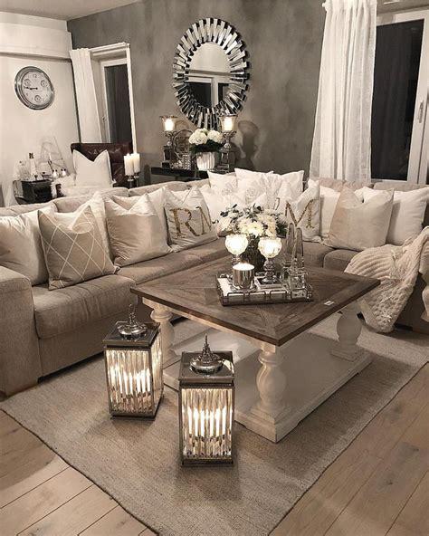 Como decorar tu sala este 2020   2021 | Como Organizar la Casa