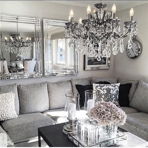 Como decorar tu sala este 2020   2021 | Como Organizar la ...