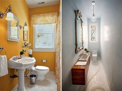 Cómo decorar un baño pequeño económicamente   Para Más ...