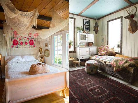 Cómo decorar un cuarto estilo bohemio | SoyActitud