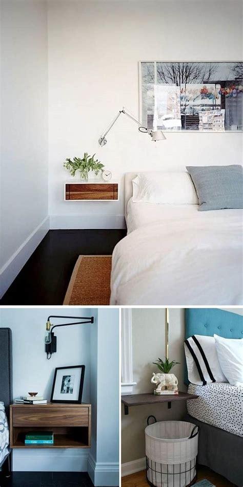 Cómo decorar un dormitorio pequeño decohunter 5 ...