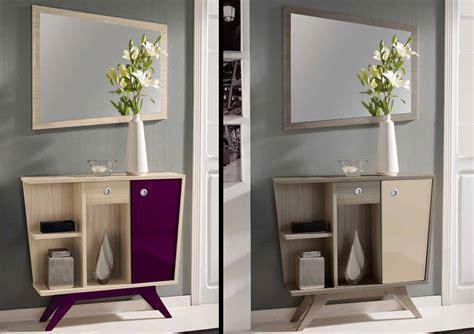 Cómo decorar un piso pequeño estancia por estancia