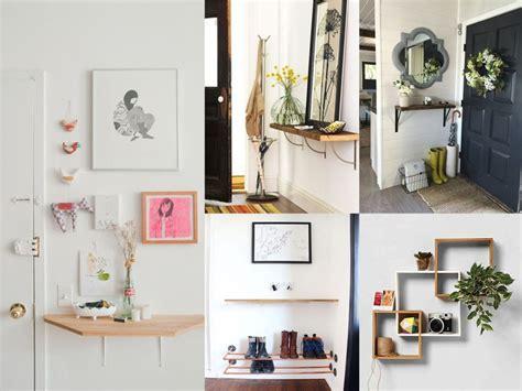 ¿Cómo decorar un recibidor? ️ » Respuestas.tips