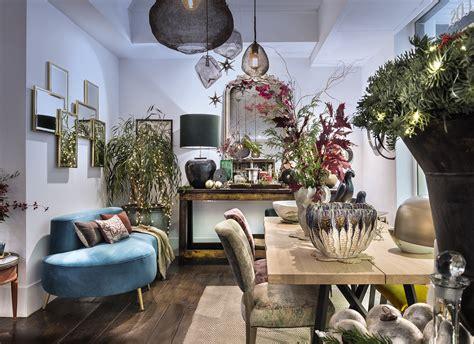 Cómo decorar un salón pequeño con estilazo — idealista/news
