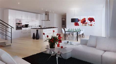 Cómo decorar una casa moderna, bonita y elegante