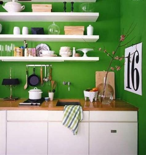 Como decorar una cocina: informacion valiosa