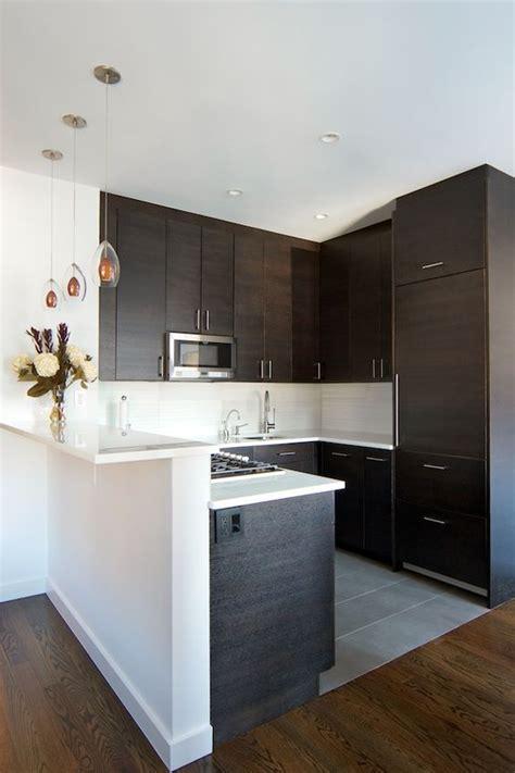 Como decorar una cocina pequeña  4    Decoracion de ...