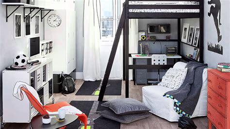 Cómo decorar una habitación infantil   IKEA   YouTube