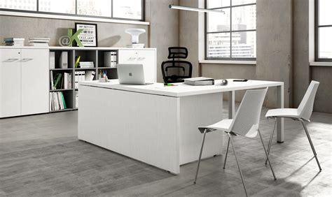 ¿Cómo decorar una oficina al estilo minimalista? ️ ...