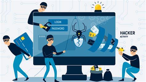 ¿Cómo defender nuestra información en el ciberespacio ...