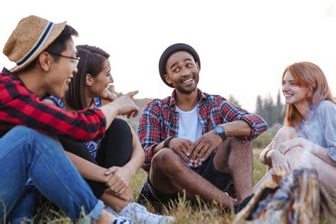 Cómo dejar de ser antisocial: recomendaciones que ...