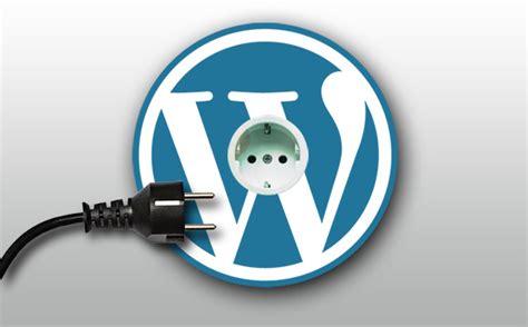 Cómo desactivar plugins de WordPress sin acceso al área de ...