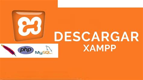 Cómo descargar e instalar Xampp y PHP Windows / Linux ...