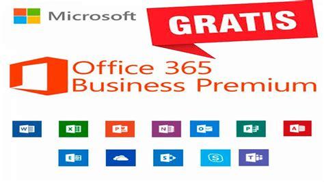COMO///DESCARGAR OFFICE 365 ///PREMIUM +ACTIVADOR +IDIOMAS ...