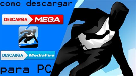 Como descargar Vector para PC   YouTube