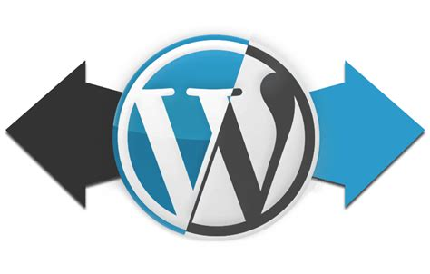 Como descargar Wordpress