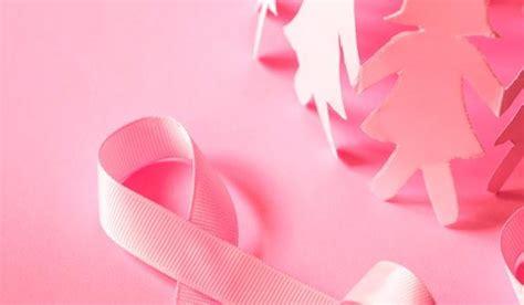 ¿Cómo detectar el cáncer de mama? Exámenes y pruebas ...