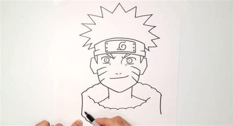 Cómo dibujar personajes de anime de forma fácil: Luffy ...