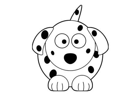 Como Dibujar Un Perro Paso A Paso Os Ensenamos A Dibujar ...