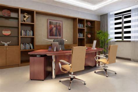 Cómo diseñar la oficina ideal