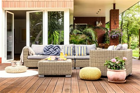 ¿Cómo Diseñar tu Terraza? Diseño Terrazas & Áticos