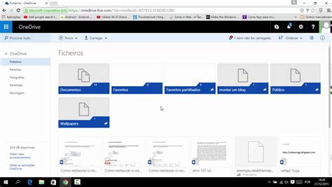 Como editar PDF no Word online  Tutorial    YouTube