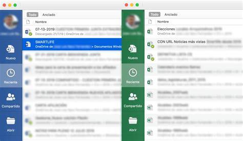 Cómo editar rápidamente con el móvil tus documentos de ...