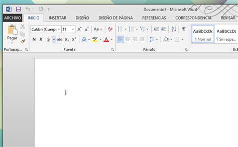Cómo editar un archivo PDF   Blog de Programas Gratis.net