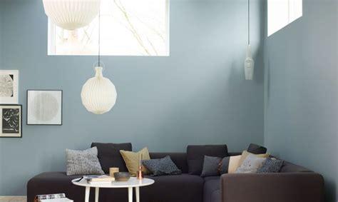 Cómo elegir el color de las paredes y acertar   Hogarmania