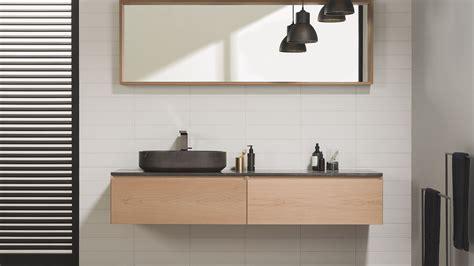 Cómo elegir el mueble de baño: diseños exclusivos que ...