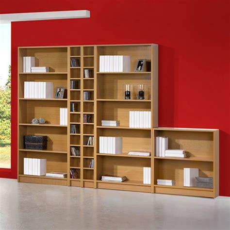 Cómo elegir estanterías decorativas   Leroy Merlin