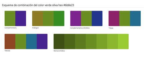 Cómo elegir la mejor combinación de colores [Guía ...