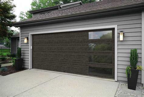 Cómo elegir la puerta de garaje automática más conveniente ...