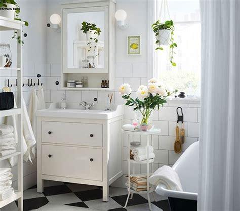 Cómo elegir los muebles de baño. Muebles de baño IKEA.