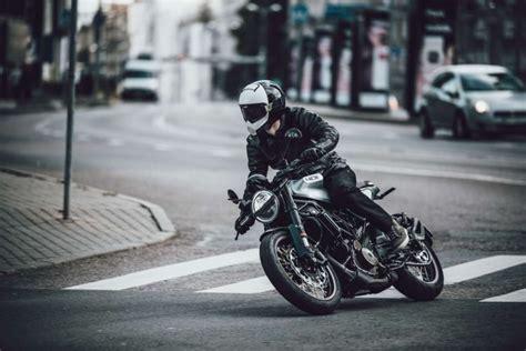 Cómo elegir tu primera moto para el carnet A2 ...