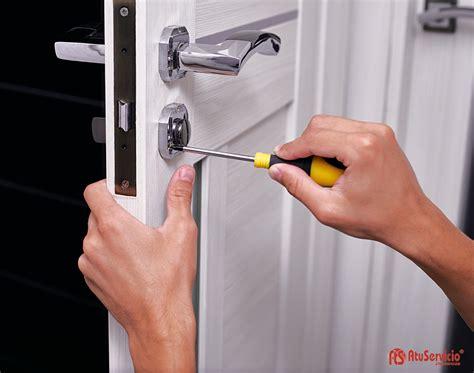 Como elegir un buen servicio de cerrajería   Cerrajeros a ...