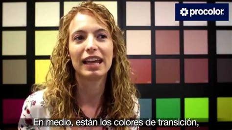 Cómo elegir un color para pintar tus habitaciones   YouTube