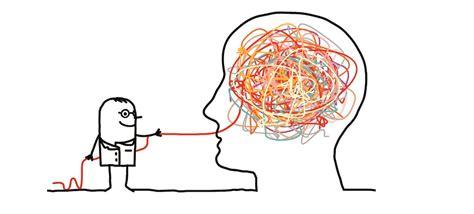 ¿Cómo elegir un psicólogo?   Centro de Psicología Usera