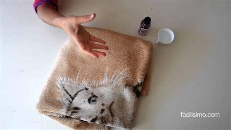 Cómo eliminar el olor a orina en la casa | facilisimo.com ...