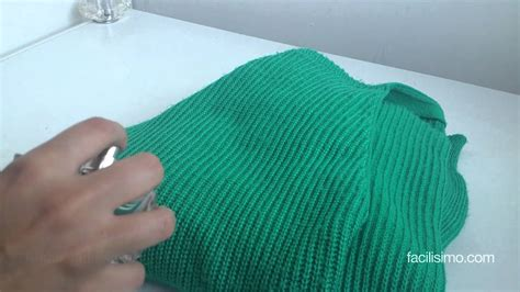 Cómo eliminar el olor a rancio de la ropa | facilisimo.com ...