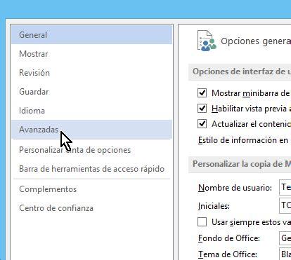 Cómo eliminar elementos de la lista de Documentos ...