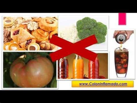 Como Eliminar Gases Del Estomago | Como Expulsar Gases Del ...