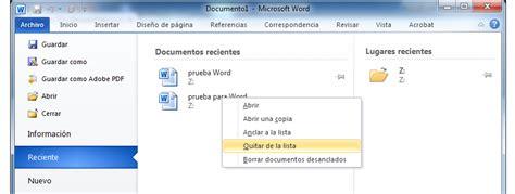 Como Eliminar Una Pagina En Un Documento Word ...