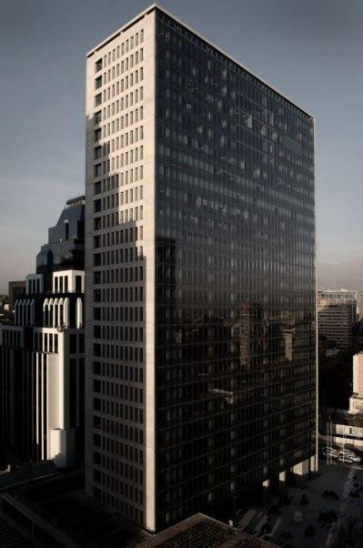 COMO EMITIR UN CHEQUE: Principales Bancos de Guatemala.
